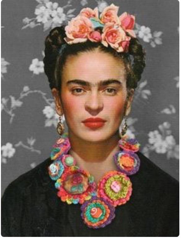 Frida Kahlo · FullSizeRender (4)